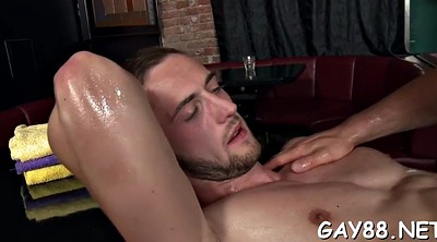 Gay massage, Oiled, Oil massage, Gay hole