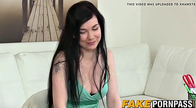 Casting model, Casting ass, Model lesbian, Model casting, Lesbian model, Lesbian ass finger
