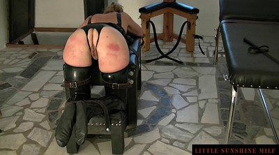 Bdsm, Fat ass, Master, Spank ass, Bbw bondage, Tortured
