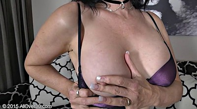 Mature solo, Solo milf, Bbw mature, Mature couple, Teen bbw, Shaved pussy