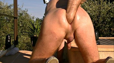 Gay hd, Anal gay, Pool anal, Outdoor fisting, Fisting gay, Big toy fisting