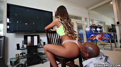 Video, August ames, Ass play, Hanging, Hanged, Games
