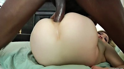 Asian bbc, Asian blonde, Asian and bbc, Stone, Mia rider, Bbc asian