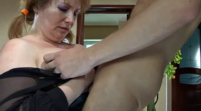 Mature bbw, Old bbw, Old and young