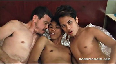 Asian feet, Old gay, Young boy, Asian old, Asian daddies, Gay daddies