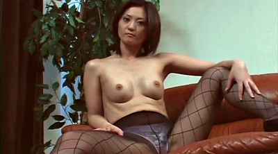 Japan, Japanese nylon, Nylons