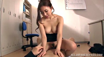Pantyhose, Pussy licking, Fingering, Office pantyhose, Asian pantyhose, Pantyhose pussy