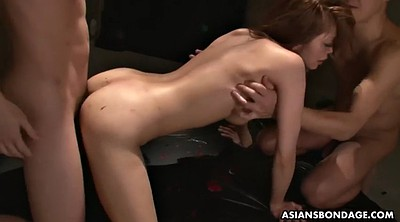 Missionary creampie, Spit, Creampies, Spitting, Spit japanese