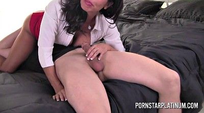 Tara holiday, Holiday, Latin milf