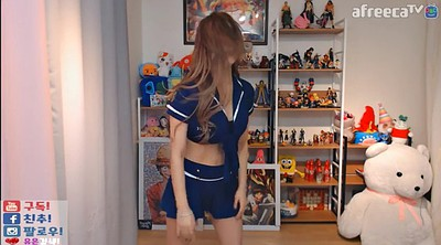 Korean, Dance, Korean dance, Korean dancing, Korean webcam, Korean s