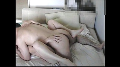 Asian wife, Cuckold wife, Wife tits, Affair