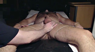 Edging, Straight, Gay bdsm, Friend