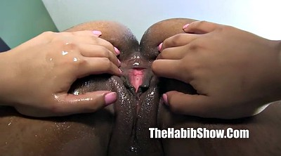 Black asian, Asian black, Asian bbc, Bbw bbc, Petite asian, Ebony bbw bbc