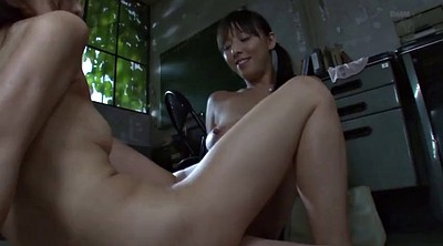 Tribbing, Lesbian squirt, Japanese squirting, Squirts, Japanese squirt, Tribbing squirt