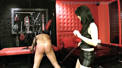 Spanked, Caning, Whipping femdom, Femdom whipping, Whipped, Spank caning