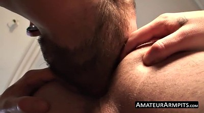 Armpit, Hairy armpits, Armpits, Armpit hairy, Hairy cock, Amateur hairy
