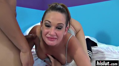 Black, Tori black, Tory lane, Tory black