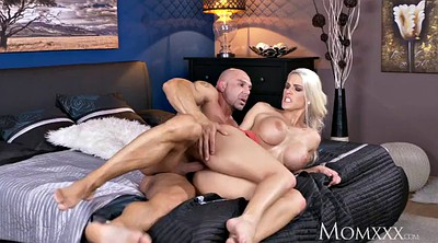 Blonde mother, Mature creampie, Blonde milf, Gay creampie, Mature big cock