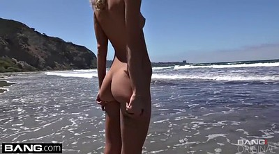 Beach sex, Titties, Skinny blond, Teen beach, Real masturbation, Beach masturbation