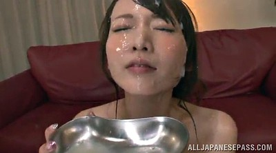 Japanese foot, Bukkake, Asian foot, Japanese bukkake, Japanese cum, Coat