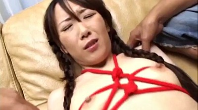 Japanese bondage, Rope, Japanese toy, Bondage vibrator, Bondage asian