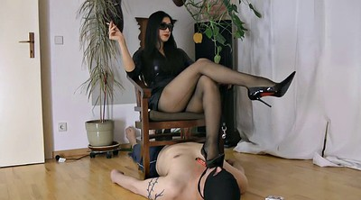 Male slave, Submissive, Sex slave, Latex slave, Bdsm asian
