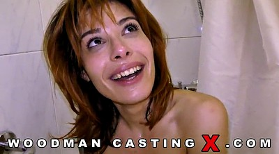 Casting anal, Anal lesbian