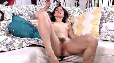 Big ass solo, Ass solo, Hairy toy