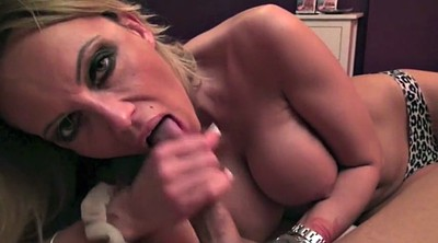 Mom son, Step mom, Son mom, Mom help, Mom video, Mom pov