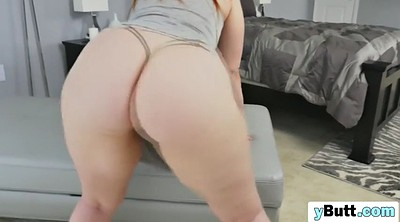 Bbw, Interracial, Tear, Interracial big ass, Bbw interracial
