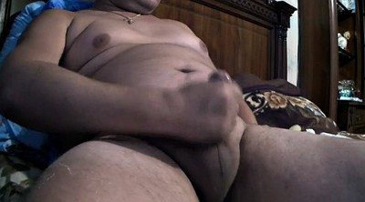 Fat mature, Mature gay, Bbw granny, Granny solo