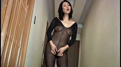 Japanese mature, Japanese bbw, Stocking, Bbw mature, Japanese stocking