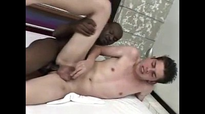 Pain, Daddy black, Painful, White gay, Black white