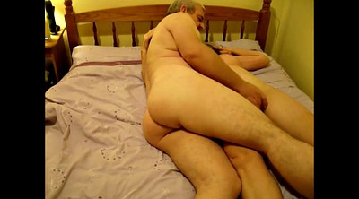 Caning, Spank wife, Caned, Slut wife