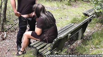 Dogging, Public wife, Public couple