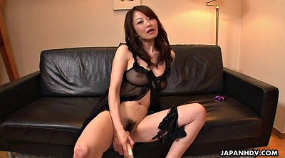 Asian webcam, Wet, Japanese webcam, Japanese a