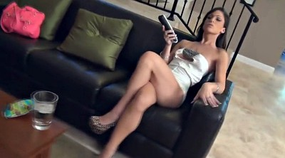 Slave, Mistress t, Teen face sitting, Mistresses, Foot slave, Foot anal
