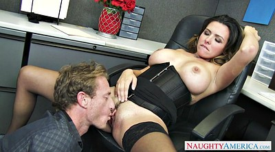 Eating pussy, Danica dillon
