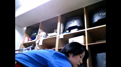 Japanese gay, Japanese milf, Changing, Gay japanese, Clothes