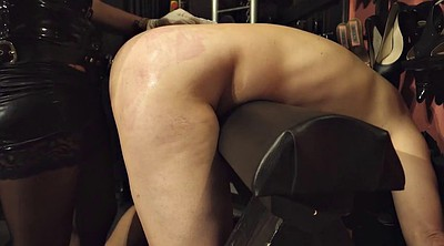 Cbt, Game, Anal toy