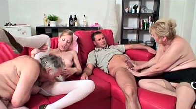 Mature, Mature group, Granny group, Bbw hairy, Hairy granny, Bbw group
