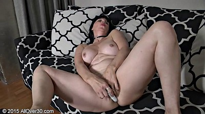 Teen solo, Teen pussy, Milf solo, Solo milf, Mature solo orgasm, Teens solo