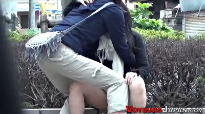 Asian teen, Japanese pee, Asian pee, Pee teen, Asian peeing