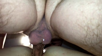 Bbw close up, Bbw anal, Big ass cumshot, Bbw wife