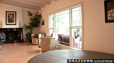 Brazzers, Hand, Brazzers anal
