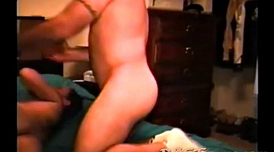Chubby threesome, Two cocks, Mature asian, Asian threesome, Asian chubby