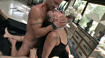 French, Public anal, French anal, Anal orgy