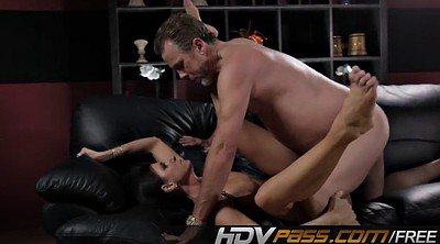India summer, India, Indian fuck