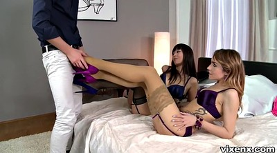 Japanese footjob, Japanese foot, Japanese feet, Asian foot, Japanese stocking, Japanese stockings