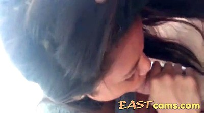 Asian pov, Wife cheating, Asian wife
